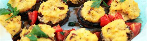 mozzarella in carrozza vegan vegan cucina felice