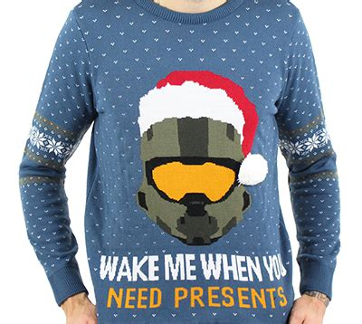 abba in christmas jumpers gift guide halo gear update halo official site