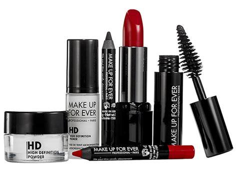Eyeliner Gel Makeup Forever make up for 2014 sets