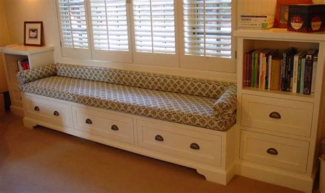storage bench white wood white wood storage bench window ideal white wood storage