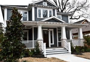 sherwin williams paint colors exterior sherwin williams exterior paint color ideas