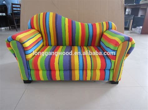 childrens sofa argos kid chair for children sofa bed argos kids chairs buy