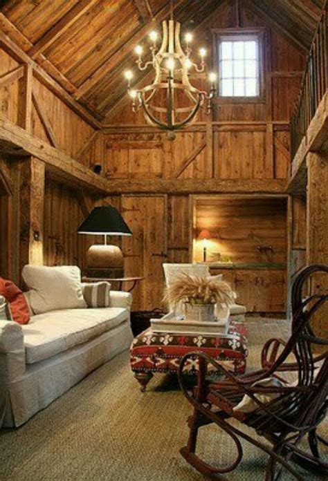 Barn Home Decor by Barn Houses Future Home