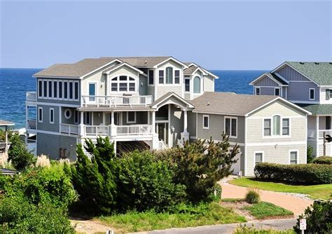 obx houses 9 best ideas about wedding obx houses on
