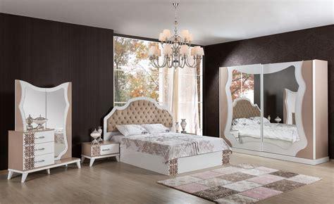 صور غرف نوم مودرن و كلاسيك bedroom 2018 نجوم مصرية