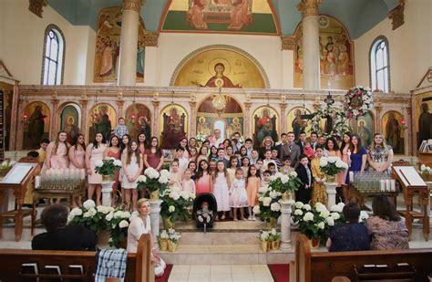 what is greek orthodox church