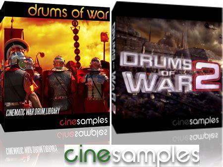 syarat membuat film pendek soundtrack film with cinesles voxos epic virtual indis