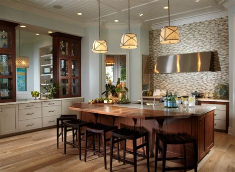 coastal living kitchen designs coastal living davis island interior design tropical