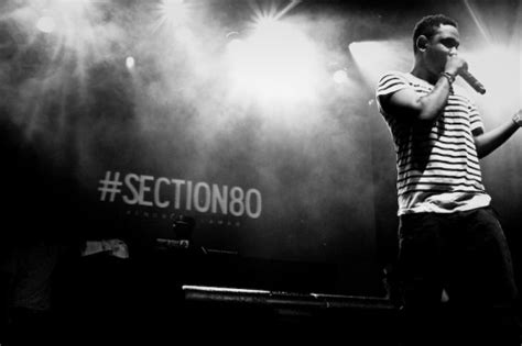 kendrick lamar section 80 full album kendrick lamar hol up hiphop n more