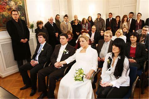 Standesamt Hochzeit standesamt m 252 hlhausen hochzeit hochzeitsfotograf