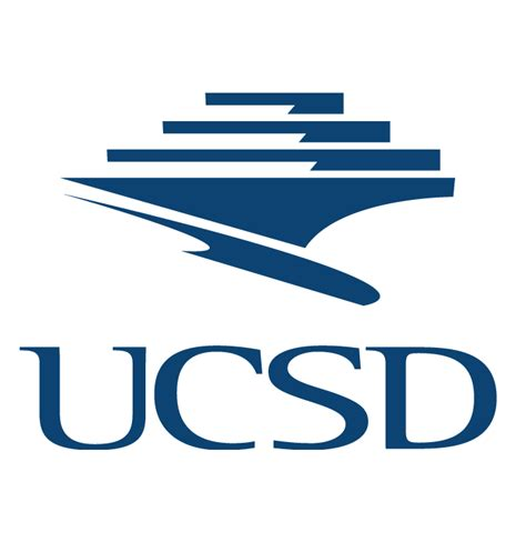 Ucsd Search Ucsd Logo Png