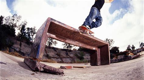 skateboarding hd wallpapers pixelstalknet