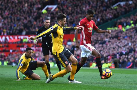 arsenal vs manchester united manchester united vs arsenal bing images