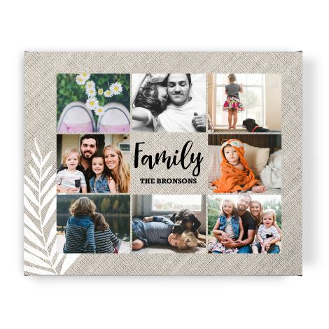 free printable christmas cards snapfish online photo printing photo cards photo books photo