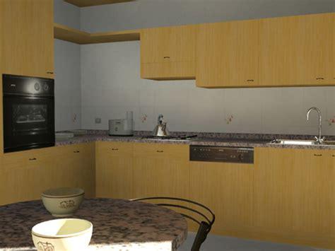 attraente Cucina Anni 50 #1: 02CUCINA_80.jpg