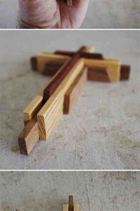 woodworking projects gallery woodworking projects