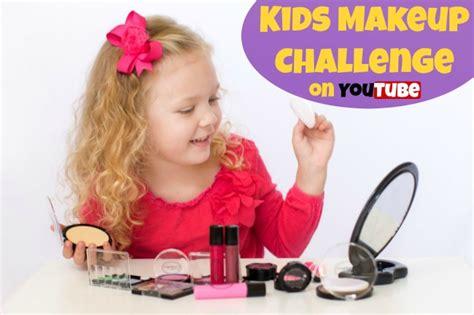 makeup challenge makeup challenge on 171 tag 171 s