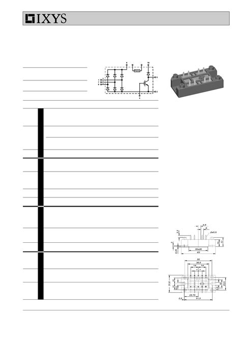fast recovery diode schematic symbol 28 images pdf era22 02 データシート おすすめ fast recovery diode