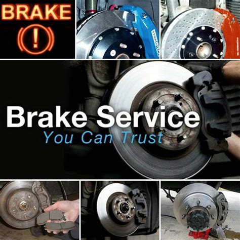brake repair shop plainfield il brake service expert