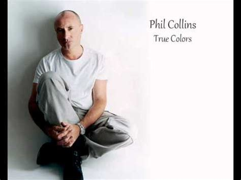 phil collins true colors phil collins true colors hq