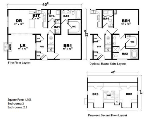 custom modular home floor plans nj modular home floor plans custom modular home floor plans