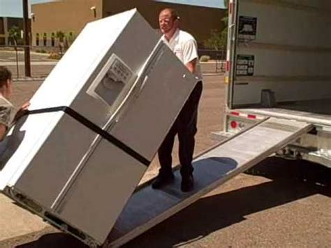 how to transport a couch how to pack your electronics and appliances grand view