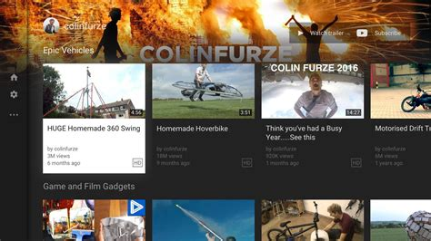download youtube apkpure youtube for android tv apk download free entertainment