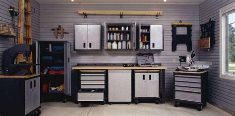 gladiator cabinets home depot gladiator garage cabinet gladiator cabinets lowes storage