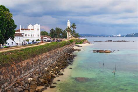 Motorradvermietung Sri Lanka by Ihre Villa Auf Sri Lanka Mieten Sie Ein Luxus Ferienhaus