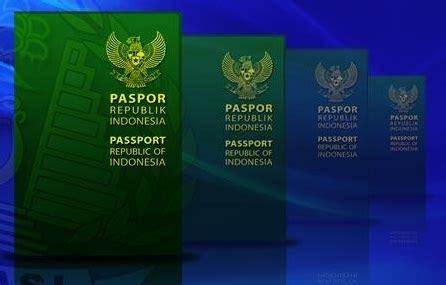 pembuatan skck online jakarta selatan share pengalaman mengurus pembuatan passport online