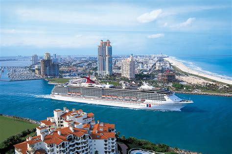cruise reviews mediocre at best carnival spirit cruise review