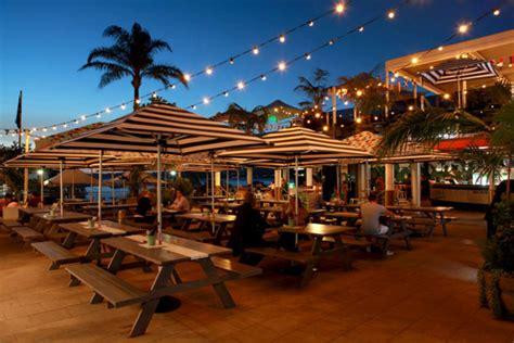 Themed Party Venues Sydney | watsons bay boutique hotel sydney polka dot bride
