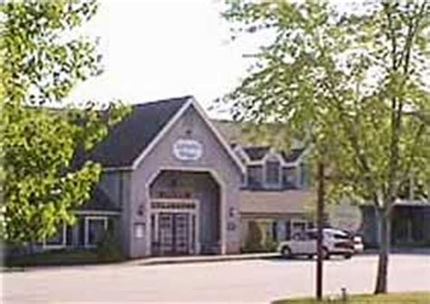 lafayette house nj lafayette house lafayette nj 07848 receptionhalls com