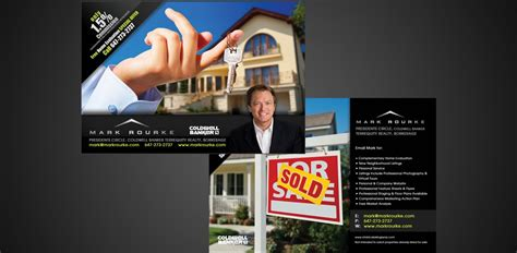 flyer design toronto real estate flyers toronto flyer design print