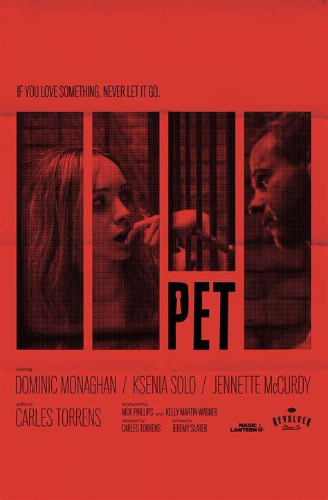 obsession the bestselling psychological thriller of 2017 john s horror corner pet 2016 a decent so called