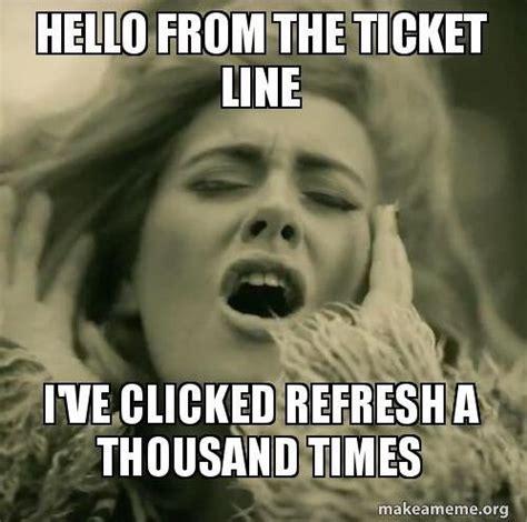 Adele Memes - 25 best ideas about adele meme on pinterest no cat meme