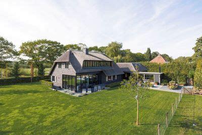 huis kopen breda huis kopen in breda bekijk 310 koopwoningen