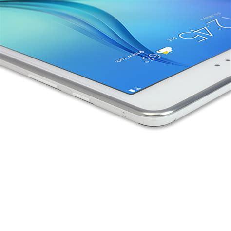 Protector For Samsung Galaxy Tab A 102 skinomi techskin samsung galaxy tab a 9 7 skin protector