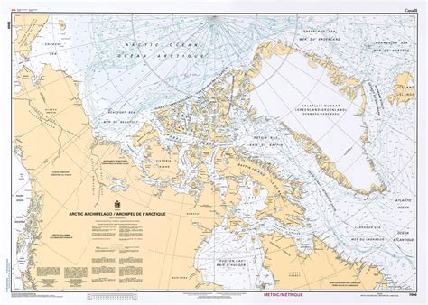 us telephone area codes wiki canadian hydrographic map 28 images canada outline map