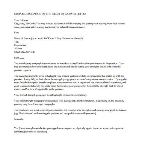 sample nicu nursing resume shalomhouse us certificate of employment