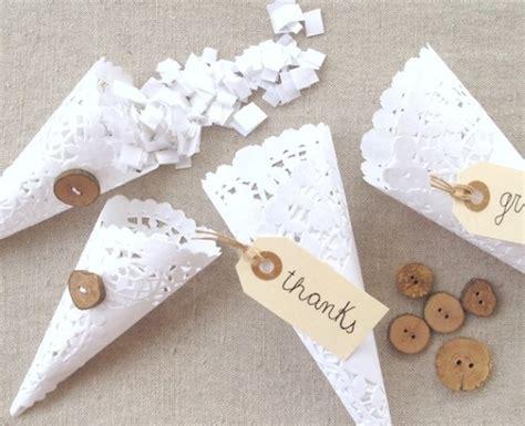 Hochzeitsdeko Selbstgemacht hochzeitsdeko selbstgemacht hochsteckfrisuren