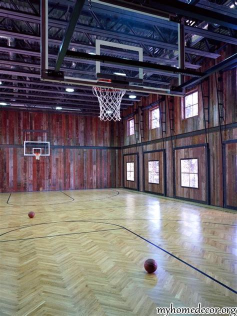 62 best indoor bb courts images on
