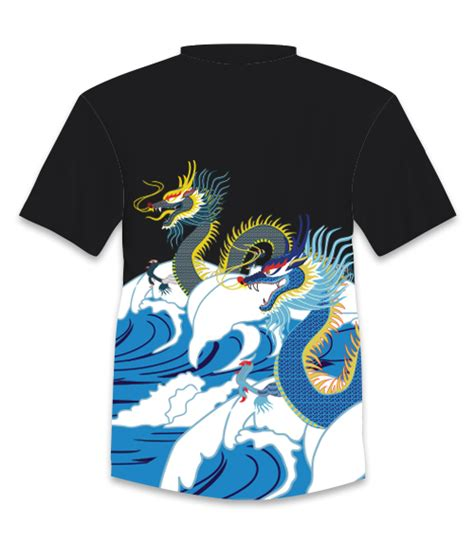 dragon boat shirts dragon boat t shirt design bing images