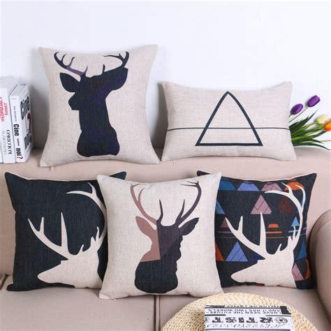 where can i buy sofa cushion foam the 25 best sofa cushion foam ideas on pinterest