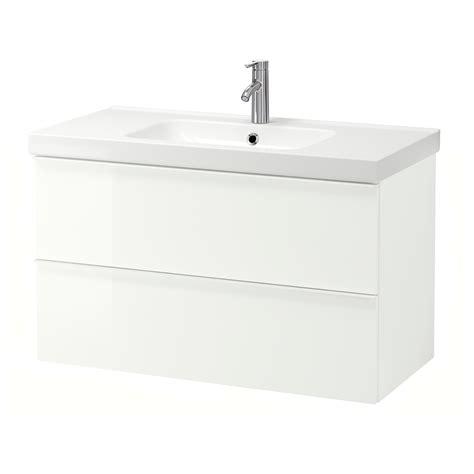 vanity units for bathroom ikea bathroom vanity units sinks taps cabinets ikea