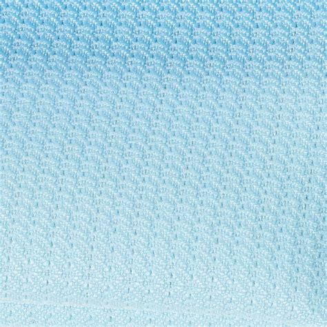 reusable surgical drapes pluritex surgical drapes absorbent fabric