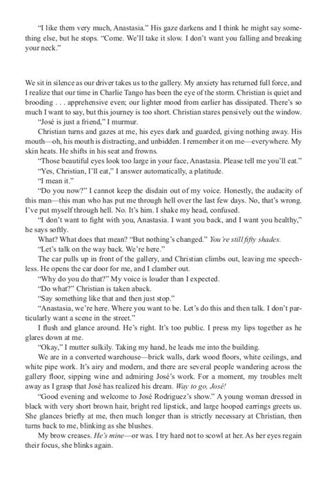 Fifty Shades Darker Ebook E Book 50 shades freed pdf ebook best deal choice image free