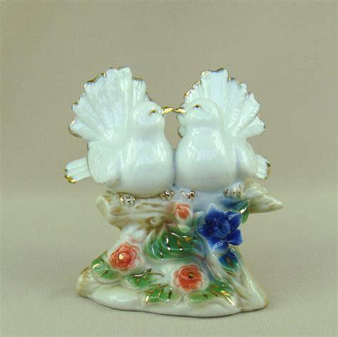 popular ceramic bird figurines buy cheap ceramic bird
