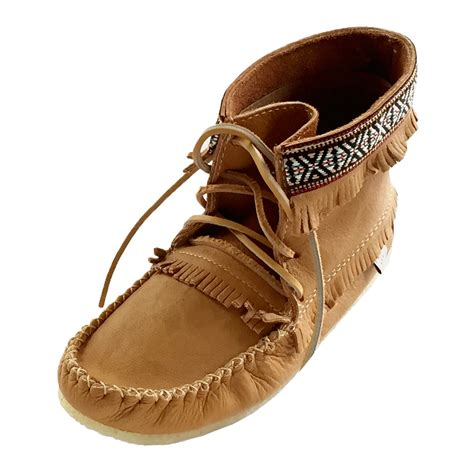 moccasin boots for american moccasin boots for www imgkid