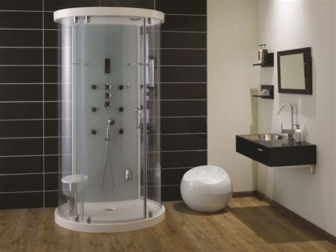 bath size shower enclosures square freestanding bath shower enclosure interior